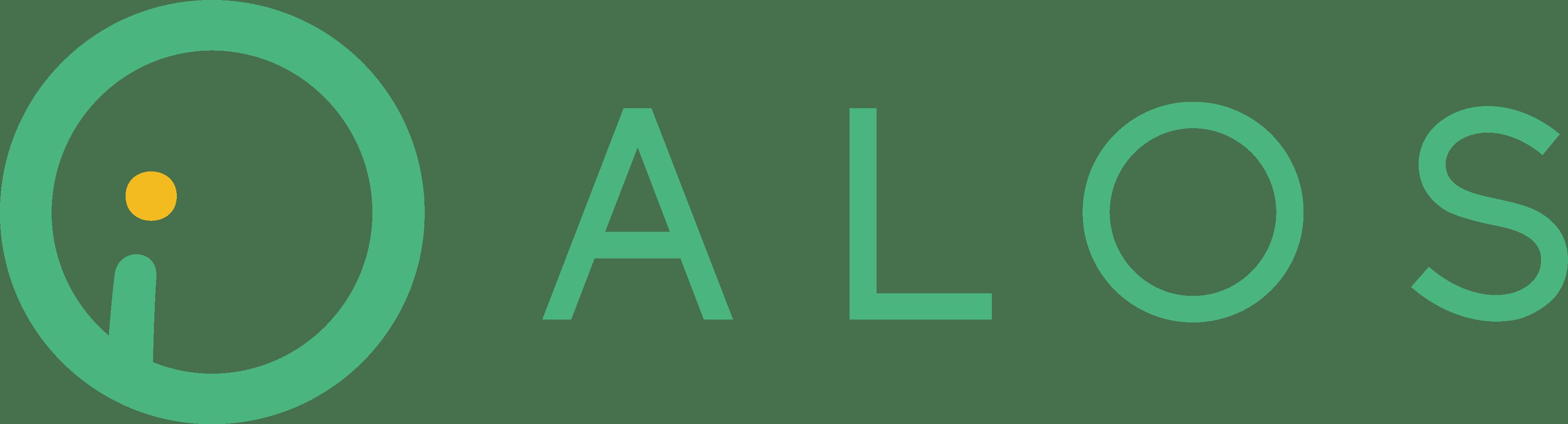 Alos Technology